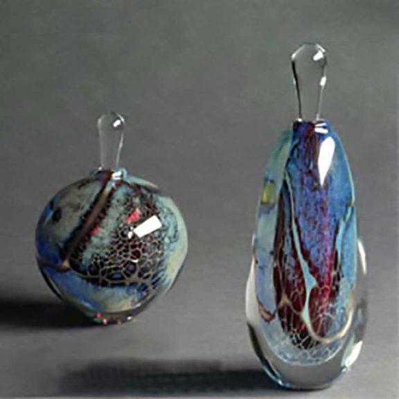 perfume-ruby-silver-veil-2