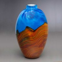 landscape-vase-tall